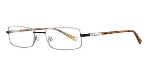 FLEXON DYNAMIC Eyeglasses