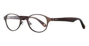 Marchon M-CHUCK Eyeglasses