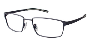 TITANflex 827004 Prescription Glasses