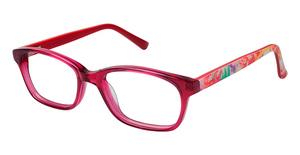 O!O OT15 Eyeglasses