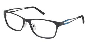 L'Amy Valerie Eyeglasses