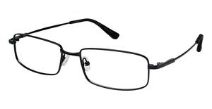 Vision's 218 Prescription Glasses