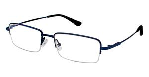 Vision's 217 Eyeglasses