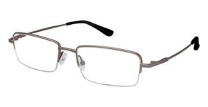 Vision's 217 Prescription Glasses