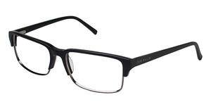 Ted Baker B336 Prescription Glasses