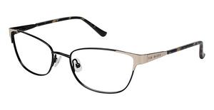 52f7f4a76b5 Ted Baker Eyeglasses Frames