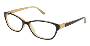 Ted Baker B722 Prescription Glasses