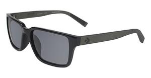 Converse R006 Sunglasses