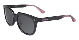 Converse B009 Sunglasses