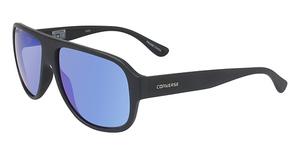 Converse B010 Sunglasses