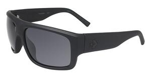 Converse R007 Sunglasses