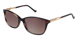 Tura Sun 048 Sunglasses