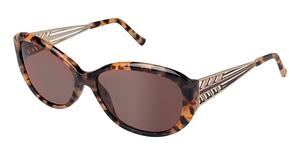 Tura Sun 052 Sunglasses