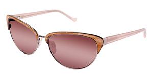 Tura Sun 053 Sunglasses