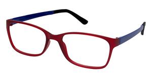 Esprit ET 17444 Eyeglasses