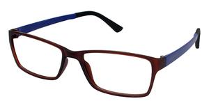 Esprit ET 17447 Eyeglasses