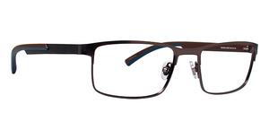 Ducks Unlimited Javelin Prescription Glasses