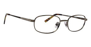 Ducks Unlimited Templeton Eyeglasses