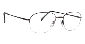 Ducks Unlimited Brookfield Eyeglasses
