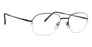 Ducks Unlimited Brookfield Prescription Glasses