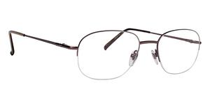 Ducks Unlimited Brookfield Glasses