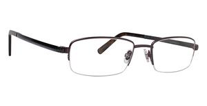 Ducks Unlimited Paragon Eyeglasses