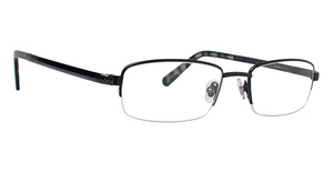 Ducks Unlimited Paragon Glasses