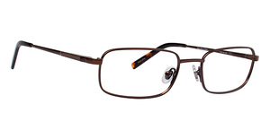 Ducks Unlimited Prescott Eyeglasses