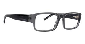 Ducks Unlimited Hamilton Prescription Glasses