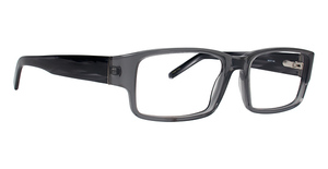 Ducks Unlimited Hamilton Eyeglasses