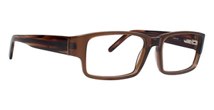 Ducks Unlimited Hamilton Eyeglasses