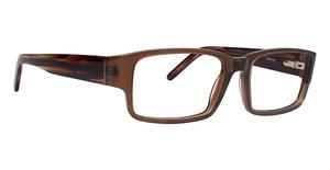 Ducks Unlimited Hamilton Glasses