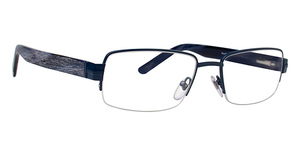 Ducks Unlimited Bennington Eyeglasses