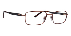 Ducks Unlimited Equinox Eyeglasses