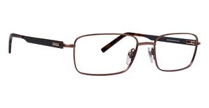 Ducks Unlimited Equinox Eyeglasses