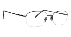 Ducks Unlimited Pullman Eyeglasses