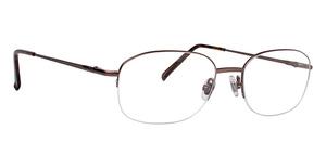 Ducks Unlimited Pullman Glasses