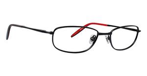 Ducks Unlimited Breakout Prescription Glasses