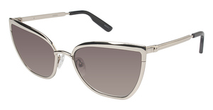 Jason Wu ELSON Sunglasses