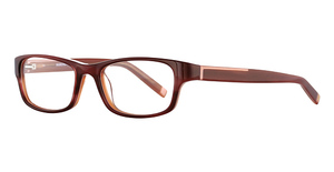 Marchon M-GRAND Eyeglasses