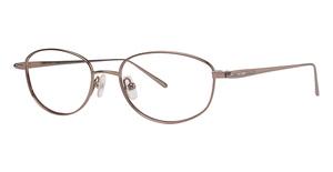 Vera Wang Alena Eyeglasses