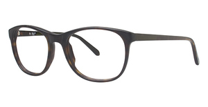 Original Penguin The Logan Eyeglasses