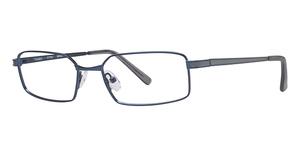 TMX Breakout Eyeglasses
