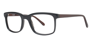 Original Penguin The Hayes Eyeglasses