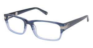 Sperry Top-Sider Gloucester Glasses