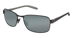 Columbia VASCO 200 Sunglasses