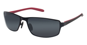 Columbia VASCO 100 Sunglasses