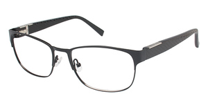 Ted Baker B340 Prescription Glasses