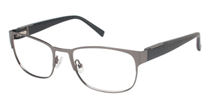 Ted Baker B340 Prescription Glasses