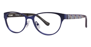 Kensie cheer Eyeglasses
